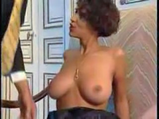 Big Tits European French  Vintage Big Tits Milf Big Tits French Milf Milf Big Tits European French