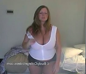 Amateur Big Tits Blonde Casting Chubby Natural Teen Amateur Teen Amateur Chubby Amateur Big Tits Bbw Tits Bbw Teen Bbw Amateur Bbw Blonde Big Tits Teen Big Tits Amateur Big Tits Chubby Big Tits Bbw Big Tits Blonde Big Tits Blonde Teen Blonde Chubby Blonde Big Tits Casting Teen Casting Amateur Chubby Teen Chubby Amateur Chubby Blonde Teen Amateur Teen Chubby Teen Casting Teen Big Tits Teen Bbw Teen Blonde Amateur