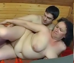 Granny Old And Young Granny Anal Granny Young