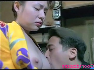 Asian Japanese Nipples Wife Hooker Japanese Wife Wife Ass Wife Japanese