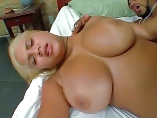 Big Tits Brazilian Chubby Hardcore Latina Natural Big Tits Anal Big Tits Blonde Big Tits Blonde Anal Blonde Interracial Blonde Big Tits Interracial Anal Interracial Blonde