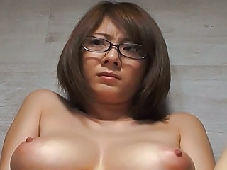 Asian Glasses Japanese  Natural Nipples Teacher Japanese Milf Japanese Teacher Japanese School Milf Asian Milf Ass School Japanese School Teacher Teacher Japanese Teacher Asian