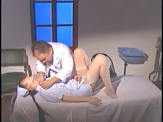 Asian Daddy Japanese Nurse Old and Young Pornstar Stockings Uniform Vintage Daddy Old And Young Stockings Japanese Nurse Nurse Japanese Nurse Asian Nurse Young