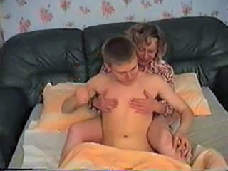 Amateur Homemade Mature Mom Old and Young Mature Young Boy Amateur Mature Old And Young Homemade Mature Amateur