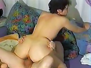 Ass Mature Riding Vintage Mature Ass Riding Mature Wife Ass Wife Riding