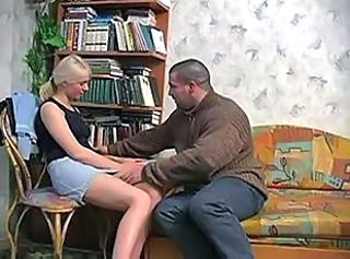 Amateur Daddy Daughter Homemade Old and Young Daughter Daddy Daughter Daddy Old And Young Amateur