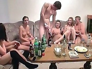 Amateur Drunk Groupsex Orgy Party Russian Swingers Teen Hardcore Party Student Party Drunk Party Student Group