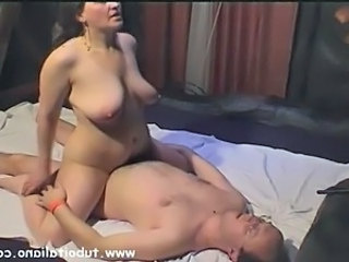Big Tits European Italian Mature  Riding Wife Big Tits Mature Big Tits Milf Big Tits Big Tits Riding Big Tits Wife Riding Mature Riding Tits Italian Mature Italian Milf Mature Big Tits Milf Big Tits European Italian Wife Milf Wife Riding Wife Big Tits