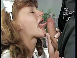Blowjob Maid Mature Vintage Blowjob Mature Sperm Maid + Mature Mature Blowjob