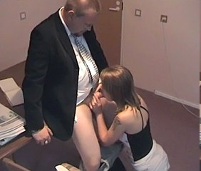 Amateur Blowjob Clothed Daddy Old and Young Teacher Teen Daddy Amateur Teen Amateur Blowjob Blowjob Teen Blowjob Amateur Clothed Fuck Daddy Old And Young Dad Teen Teacher Teen Teen Amateur Teen Blowjob Amateur