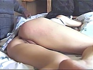 Ass Babe Interracial Sleeping Babe Ass Sleeping Babe