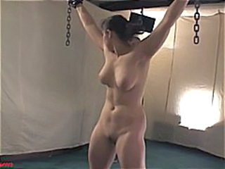 Bdsm Bondage Pain Whip Bdsm