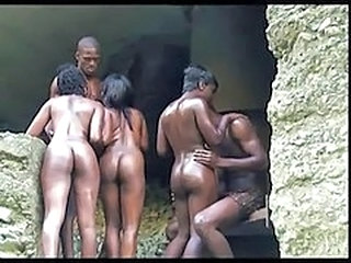 Ass Ebony Groupsex Outdoor Ebony Ass Outdoor