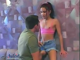 Asian Daddy Interracial Jeans Old and Young Small Tits Teen Teen Daddy Asian Teen Daddy Old And Young Jeans Teen Dad Teen Teen Small Tits Teen Asian