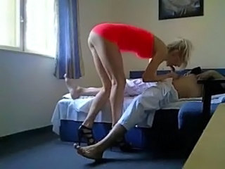 Amateur Amazing Blowjob Homemade Legs Amateur Blowjob Blowjob Amateur Hidden Hotel Homemade Blowjob Amateur Hotel