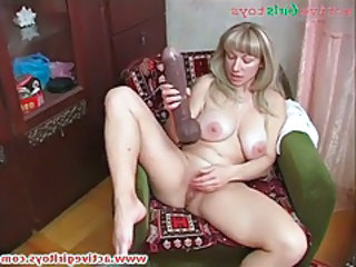 Amateur Big Tits Dildo Masturbating  Natural  Solo Toy Amateur Big Tits Big Tits Milf Big Tits Amateur Big Tits Big Tits Masturbating Dildo Milf Masturbating Amateur Masturbating Big Tits Masturbating Toy Milf Big Tits Toy Amateur Toy Masturbating Amateur