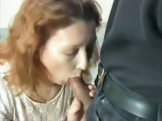 Blowjob Mature Mom Old and Young Spanish Mature Anal Mom Anal Anal Mom Anal Mature Anal Homemade Son Homemade Mature Homemade Anal Mom Son