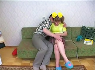 Daddy Homemade Old and Young Russian Daughter Daddy Daughter Daddy Old And Young Amateur
