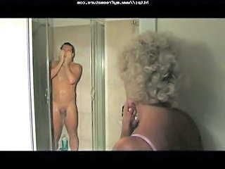 European Italian Mature Mom Old and Young Showers Voyeur Shower Mom Shower Mature Old And Young Italian Mature European Italian