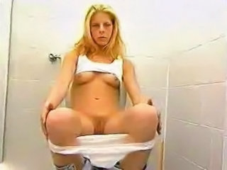 HiddenCam Toilet Hidden Toilet Toilet Masturbate