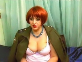 Mature Redhead Russian Uniform Webcam Big Tits Mature Big Tits Big Tits Redhead Big Tits Webcam Mature Big Tits Russian Mature Webcam Mature Webcam Big Tits