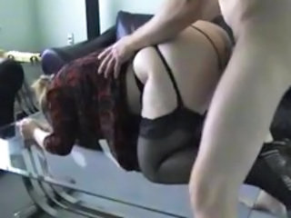 Amateur British Chubby Clothed Doggystyle Stockings Wife Amateur Chubby British Fuck Chubby Amateur Clothed Fuck Stockings British Amateur
