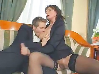 Clothed Handjob Mature Mom Old and Young Stockings Old And Young Stockings Handjob Mature Mature Stockings Squirt Mature