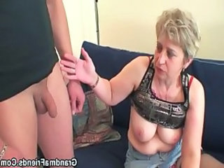 Mom Old and Young Small cock Old And Young Granny Cock Granny Young Small Cock