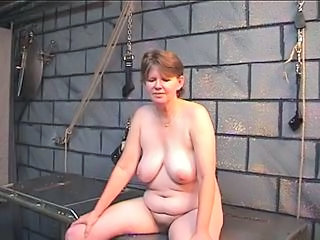 Gloryhole Older Spanking Strapon Bdsm