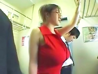 Asian Big Tits Bus Chinese Glasses  Public Asian Big Tits Ass Big Tits Big Tits Milf Big Tits Asian Big Tits Ass Big Tits Big Tits Riding Chinese Riding Busty Riding Tits Glasses Busty Milf Big Tits Milf Asian Milf Ass Public Asian Public Busty Public Bus + Public Bus + Asian