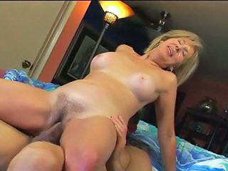 Hairy Hardcore Mature Riding Riding Mature Hairy Mature Hardcore Mature Mature Hairy
