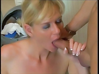 Blowjob European German Mature Blonde Mature German Mature German Blonde German Plumber Blonde Housewife Housewife