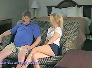 Babysitter Daddy Old and Young Teen Teen Daddy Blowjob Teen Daddy Old And Young Dad Teen Public Teen Teen Babysitter Teen Blowjob Teen Public Public