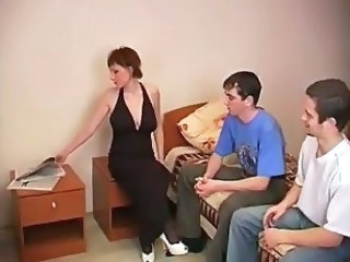 Amateur  Threesome Milf Threesome Threesome Milf Threesome Amateur Threesome Busty Amateur
