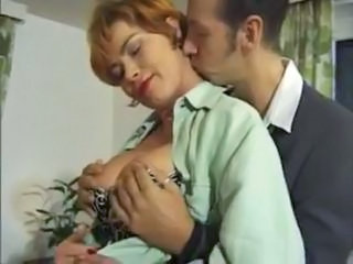 European German Mature Mom Old and Young Mature Anal Milf Anal Mom Anal Anal Mom Anal Mature Mature Ass Old And Young German Mom German Mature German Milf German Anal Milf Ass European German