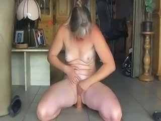 Amateur Dildo Mature Riding Amateur Mature Dildo Riding Riding Mature Riding Amateur Orgasm Amateur Orgasm Mature Amateur