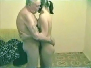 Amateur Daddy Daughter Homemade Older Old and Young Teen Pigtail Teen Daddy Teen Daughter Amateur Teen Daughter Daddy Daughter Daddy Old And Young Dad Teen Pigtail Teen Teen Amateur Amateur