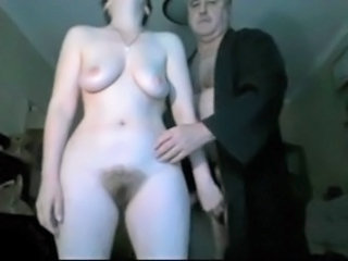 Hairy Mature Webcam Wife Hairy Mature Mature Hairy Mature Pussy Pussy Webcam Webcam Mature Webcam Pussy