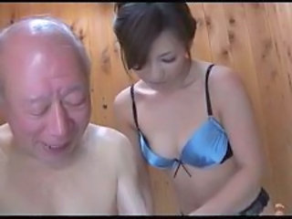 Asian Daddy Daughter Old and Young Teen Daughter Daddy Daughter Daddy Old And Young Lingerie