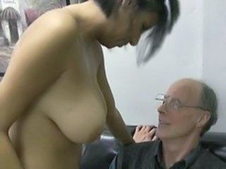 Big Tits Daddy Natural Old and Young Big Tits Daddy Old And Young