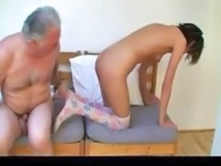 Daddy Old and Young Small cock Teen Teen Daddy Daddy Old And Young Dad Teen Small Cock