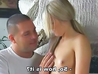 Pigtail Skinny Small Tits Teen Teen Pigtail Pigtail Teen Teen Pussy Skinny Teen Small Cock Teen Small Tits Teen Skinny