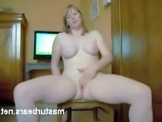 Chubby Masturbating   Solo Webcam Blonde Chubby Chubby Blonde French Milf Masturbating Orgasm Masturbating Webcam Orgasm Masturbating French Webcam Chubby Webcam Masturbating Webcam Blonde