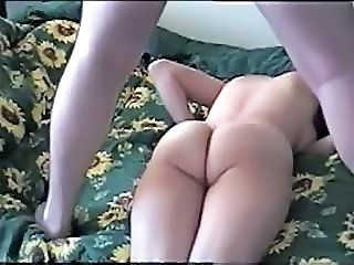 Forced Homemade Strapon Anal Homemade Homemade Anal Russian Anal