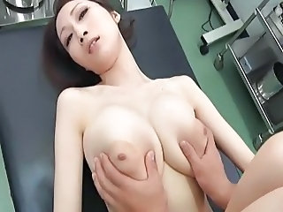 Asian Big Tits Japanese  Pov Japanese Milf Milf Asian