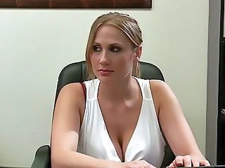 Bisexual Cash Man Pain Strapon Punish Big Tits Milf Big Tits Tits Office Milf Big Tits Milf Office Office Milf