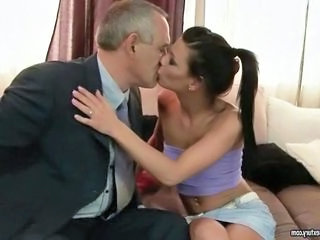 Daddy Old and Young Amateur Teen Cute Teen Cute Amateur Cute Brunette Old And Young Teen Cute Teen Amateur Amateur