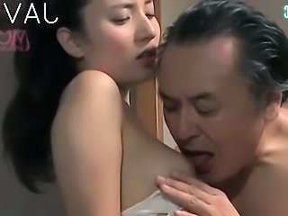 Asian Cute Daddy Daughter Japanese Nipples Old and Young Teen Teen Daddy Teen Japanese Teen Daughter Asian Teen Cute Teen Cute Japanese Cute Daughter Cute Asian Daughter Daddy Daughter Daddy Old And Young Japanese Teen Japanese Cute Nipples Teen Dad Teen Teen Cute Teen Asian