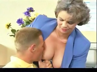 Bus Mature Mom Old and Young Old And Young Hairy Mature Hairy Young Hairy Busty Mature Hairy