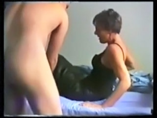 Amateur  Milf Anal First Time Anal Amateur Anal Stockings Milf Stockings First Time Anal First Time First Time Amateur Amateur
